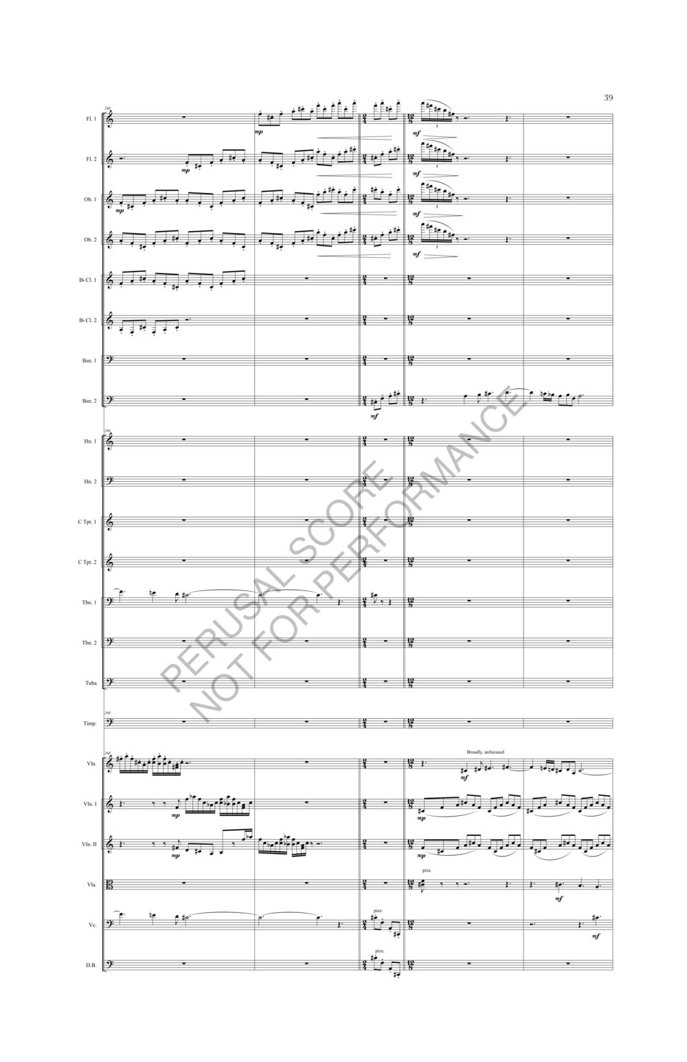 Boyd Sybil Score-watermark (1)-045.jpg