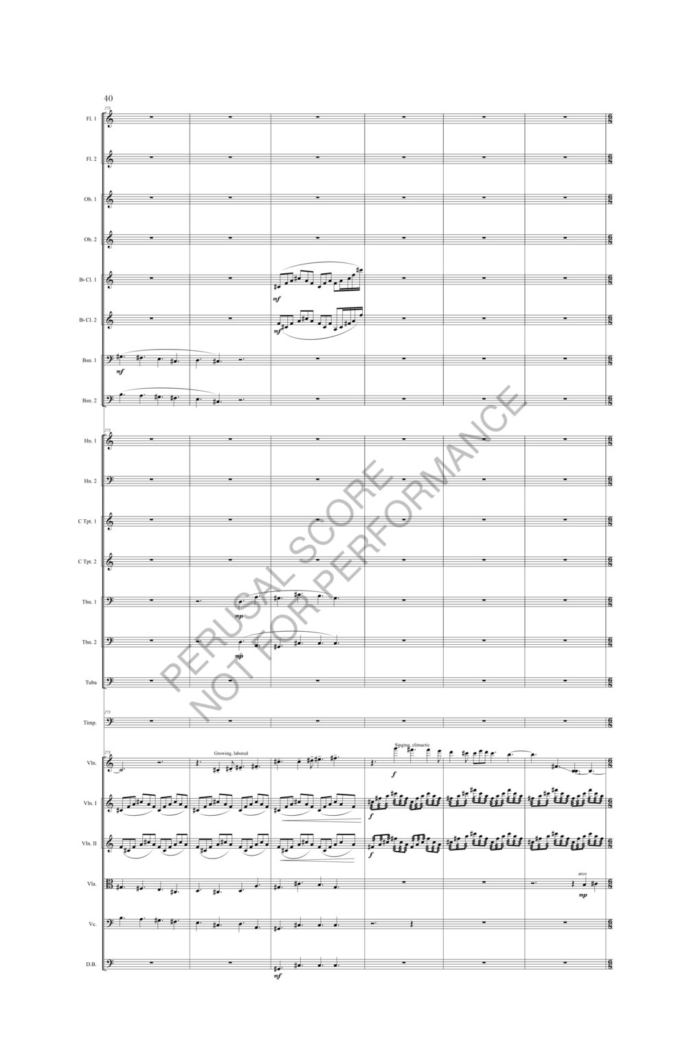 Boyd Sybil Score-watermark (1)-046.jpg