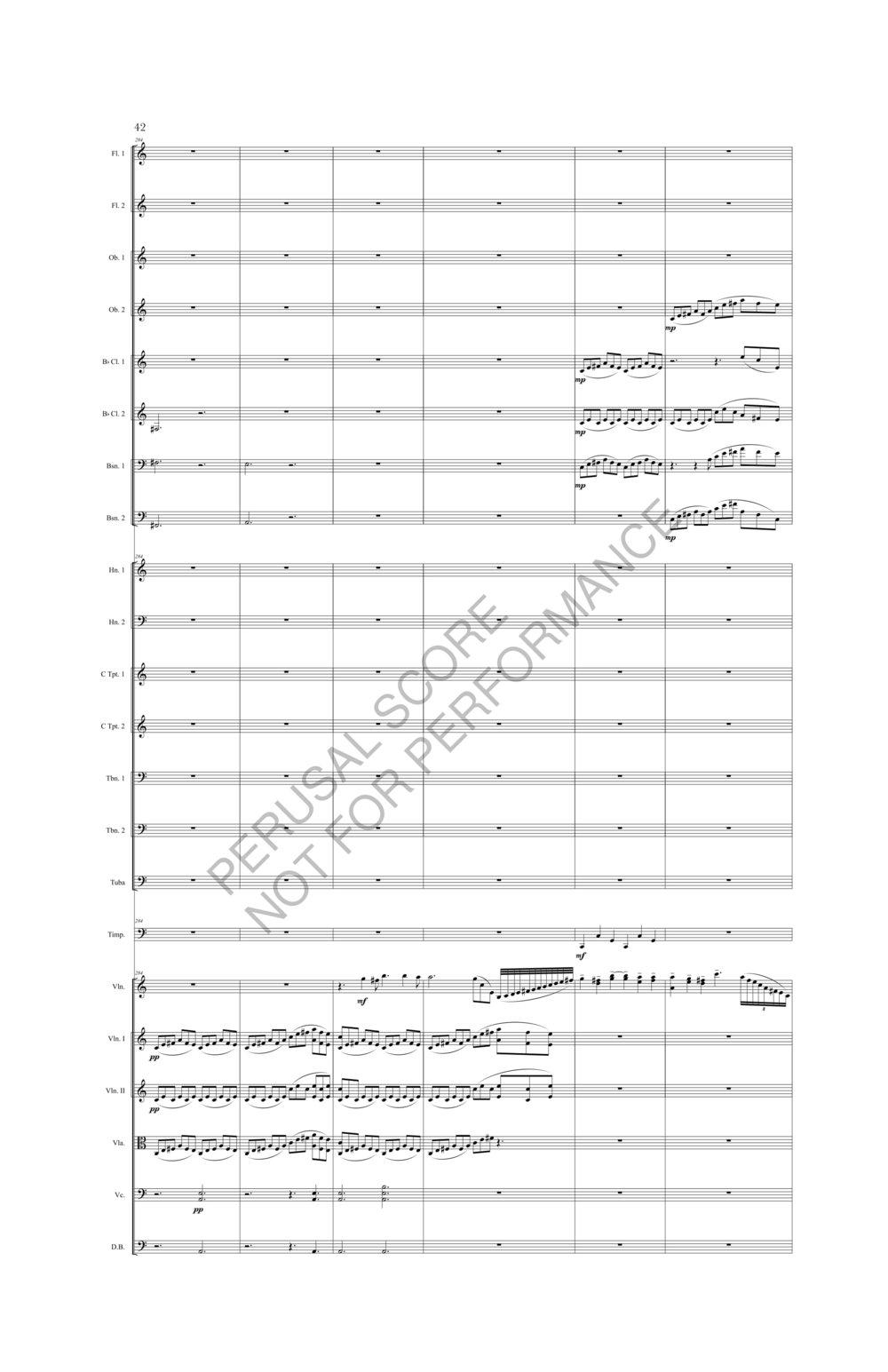 Boyd Sybil Score-watermark (1)-048.jpg