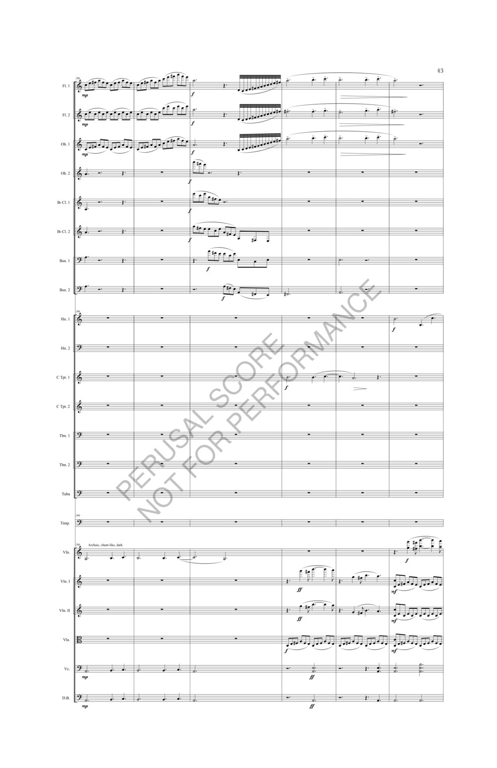 Boyd Sybil Score-watermark (1)-049.jpg