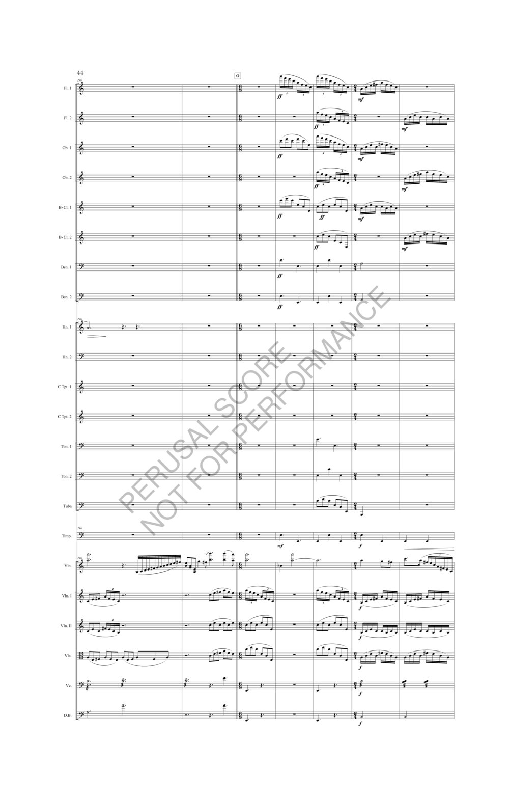 Boyd Sybil Score-watermark (1)-050.jpg