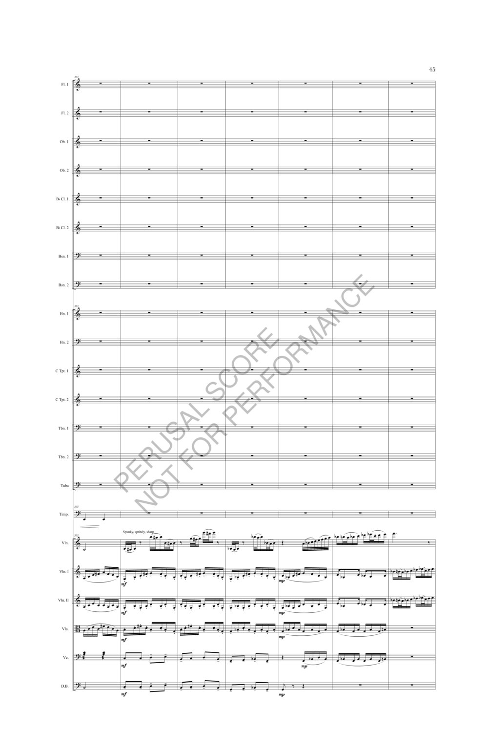 Boyd Sybil Score-watermark (1)-051.jpg