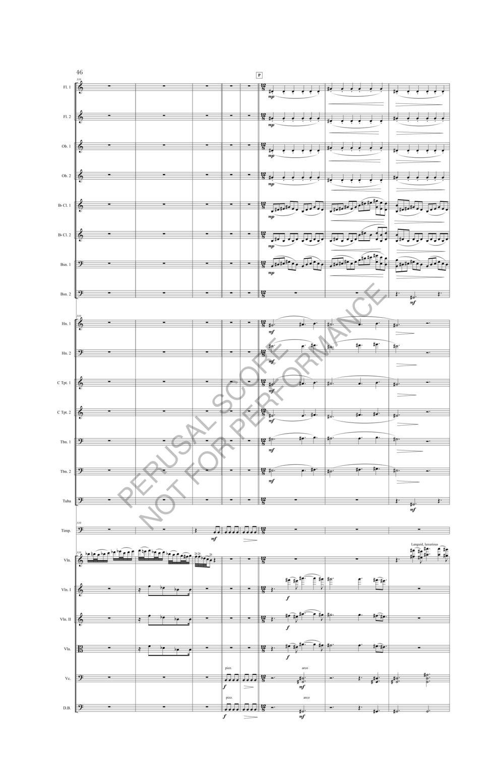 Boyd Sybil Score-watermark (1)-052.jpg