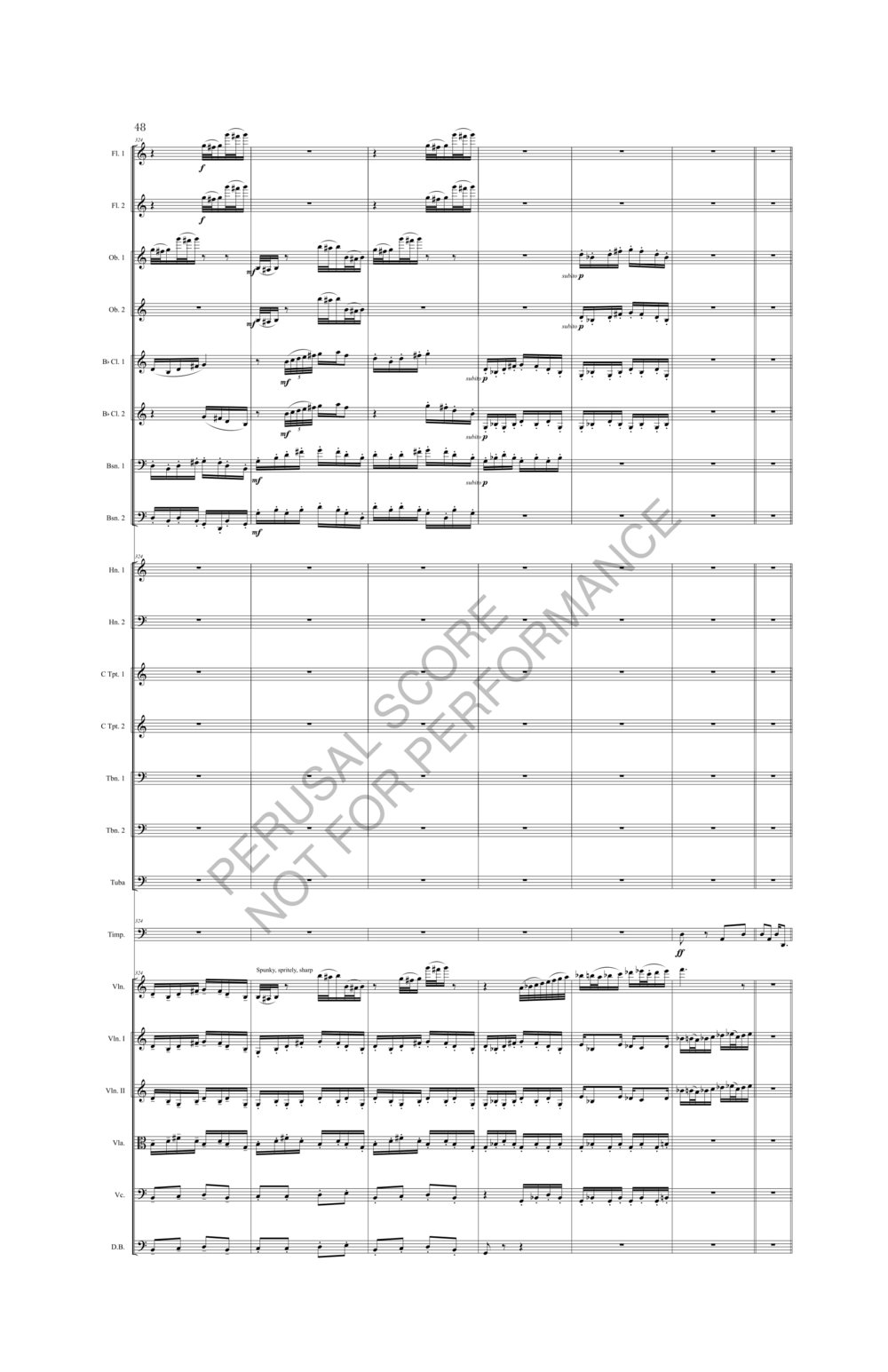 Boyd Sybil Score-watermark (1)-054.jpg