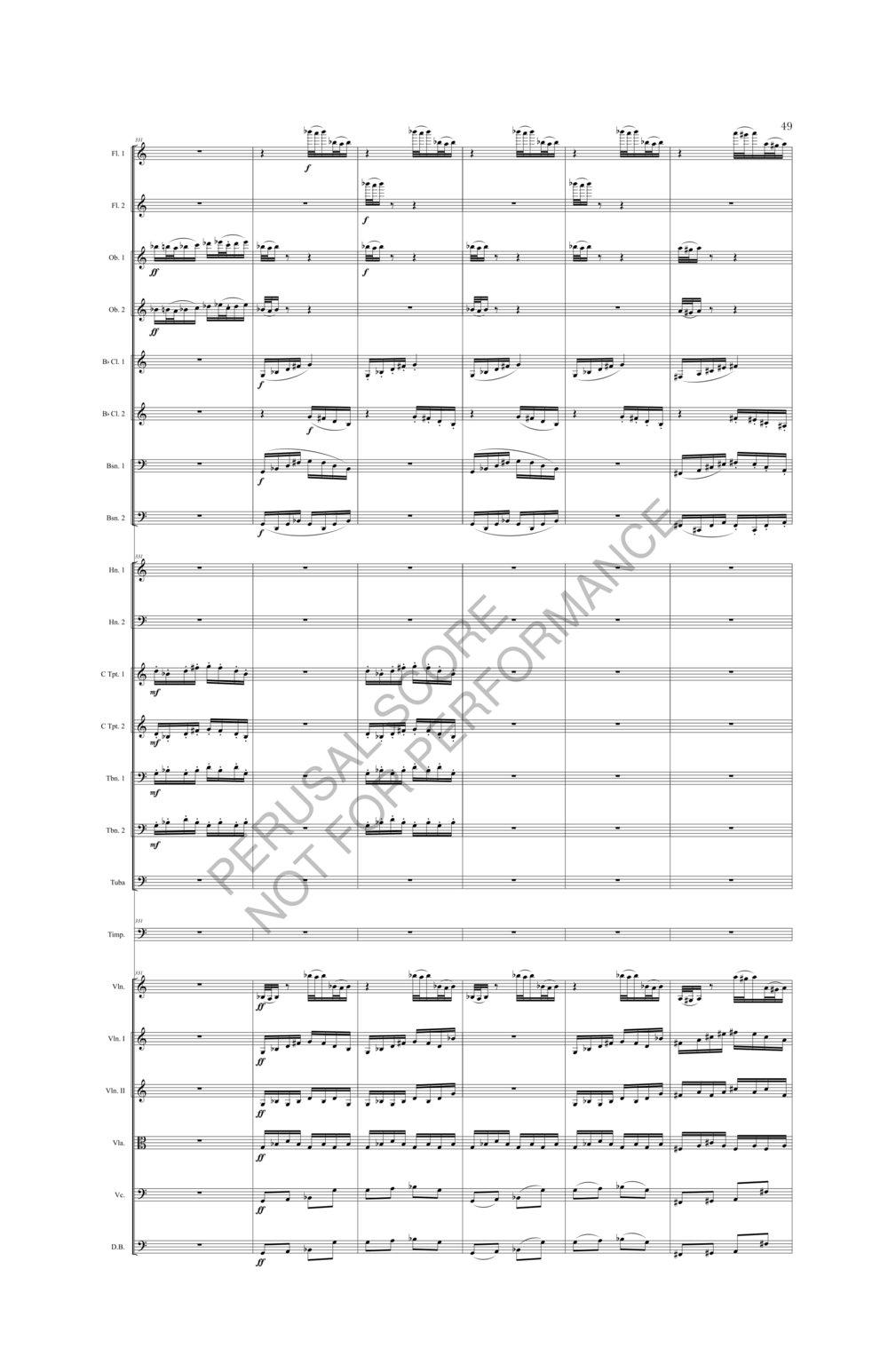 Boyd Sybil Score-watermark (1)-055.jpg