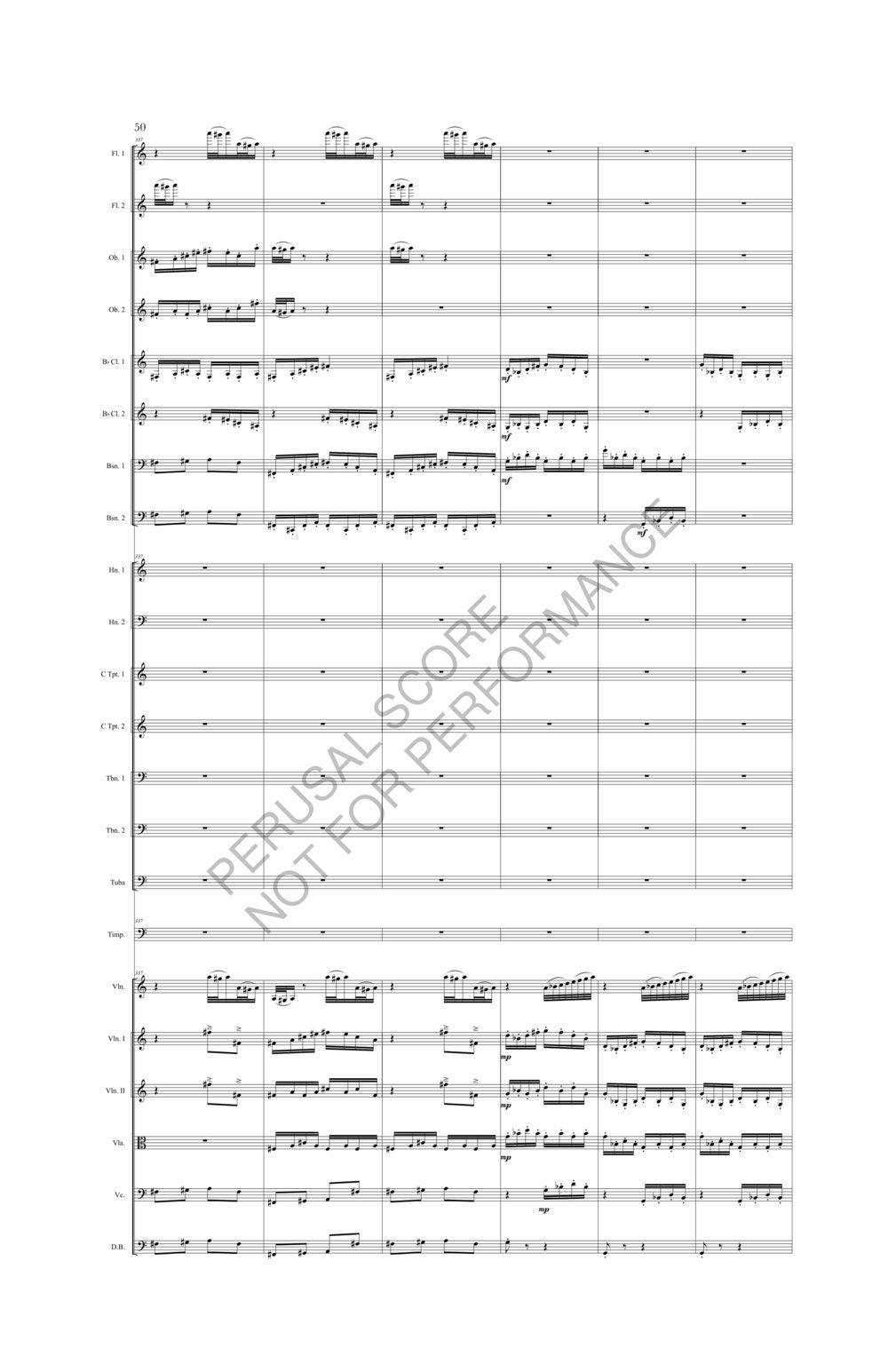Boyd Sybil Score-watermark (1)-056.jpg
