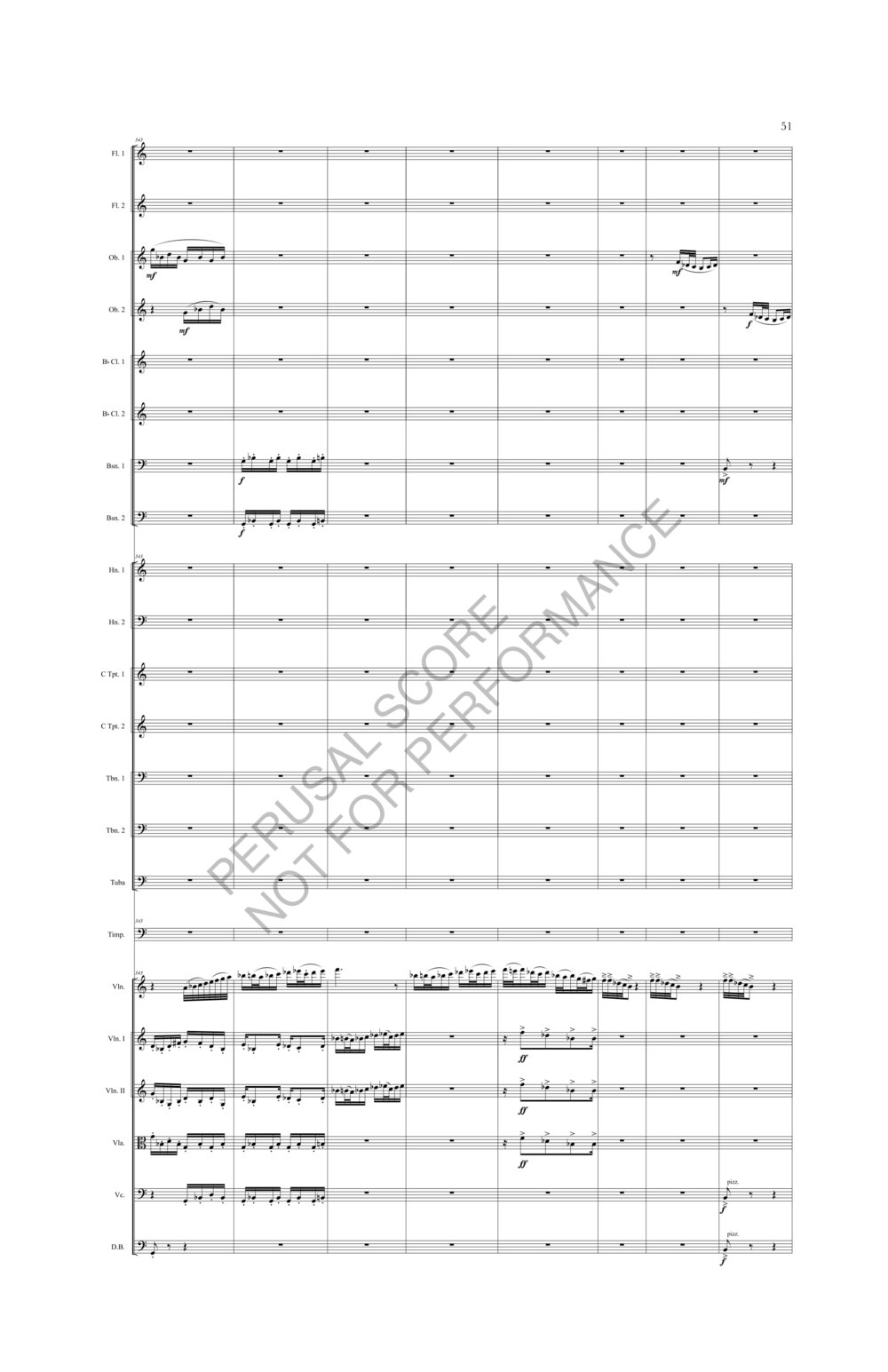 Boyd Sybil Score-watermark (1)-057.jpg