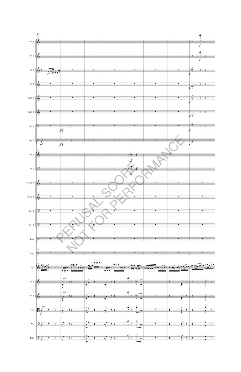 Boyd Sybil Score-watermark (1)-058.jpg