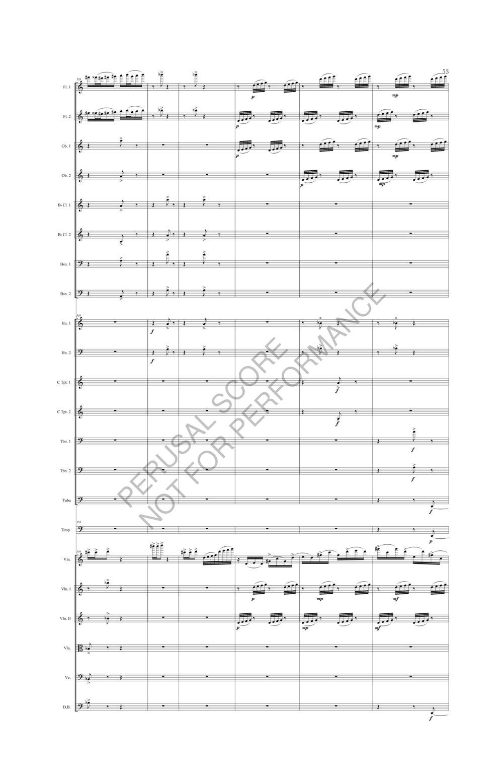 Boyd Sybil Score-watermark (1)-059.jpg