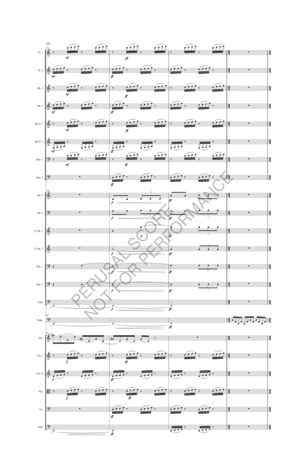 Boyd Sybil Score-watermark (1)-060.jpg
