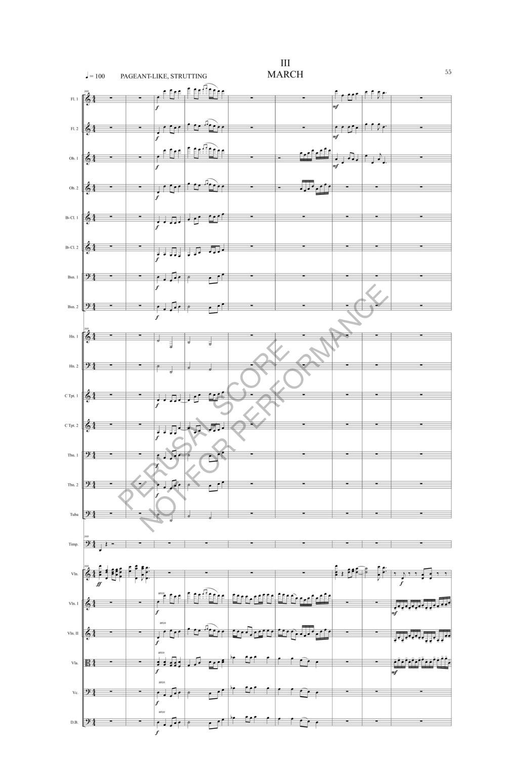 Boyd Sybil Score-watermark (1)-061.jpg