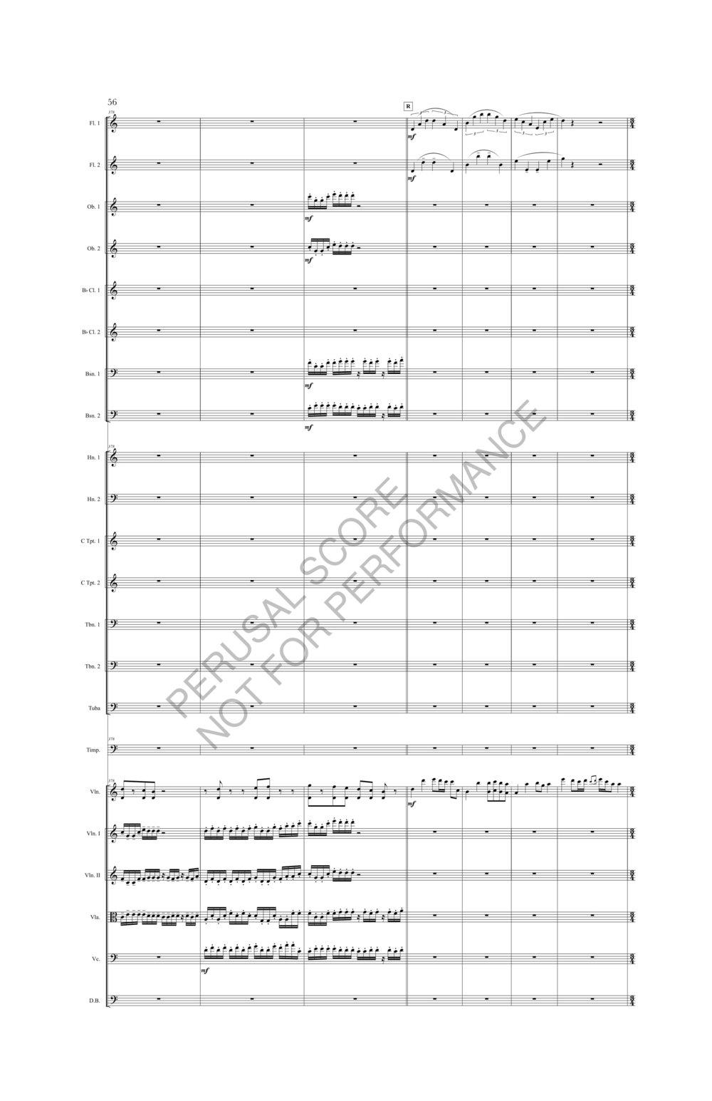 Boyd Sybil Score-watermark (1)-062.jpg