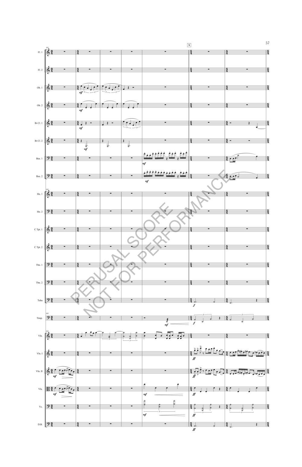 Boyd Sybil Score-watermark (1)-063.jpg