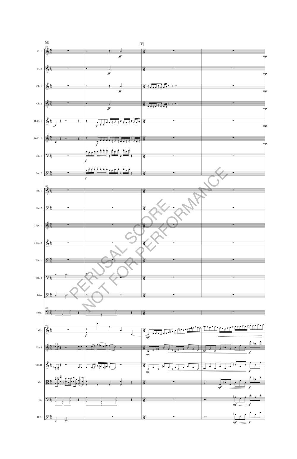 Boyd Sybil Score-watermark (1)-064.jpg