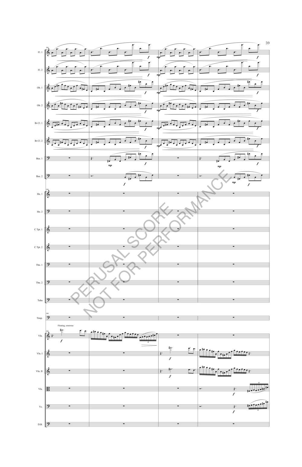 Boyd Sybil Score-watermark (1)-065.jpg