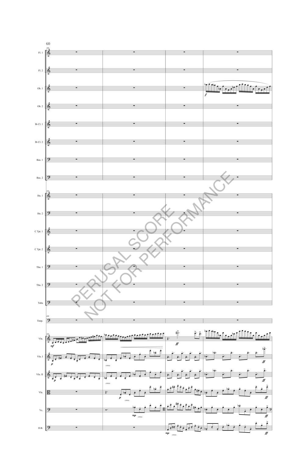 Boyd Sybil Score-watermark (1)-066.jpg