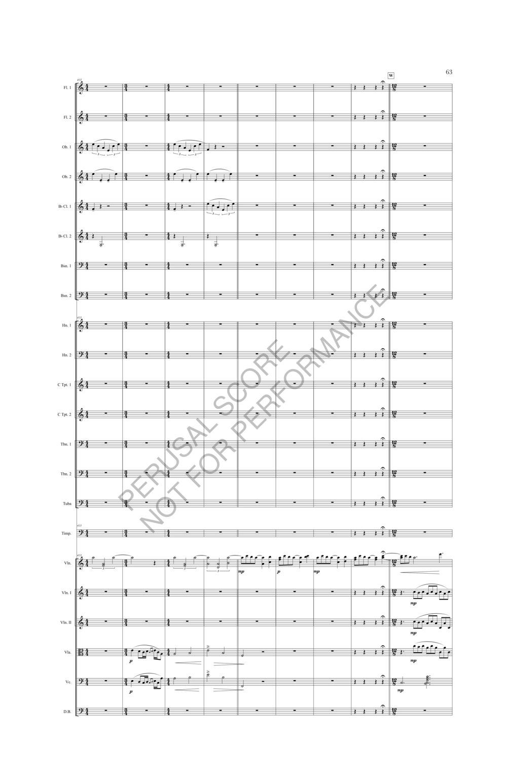 Boyd Sybil Score-watermark (1)-069.jpg