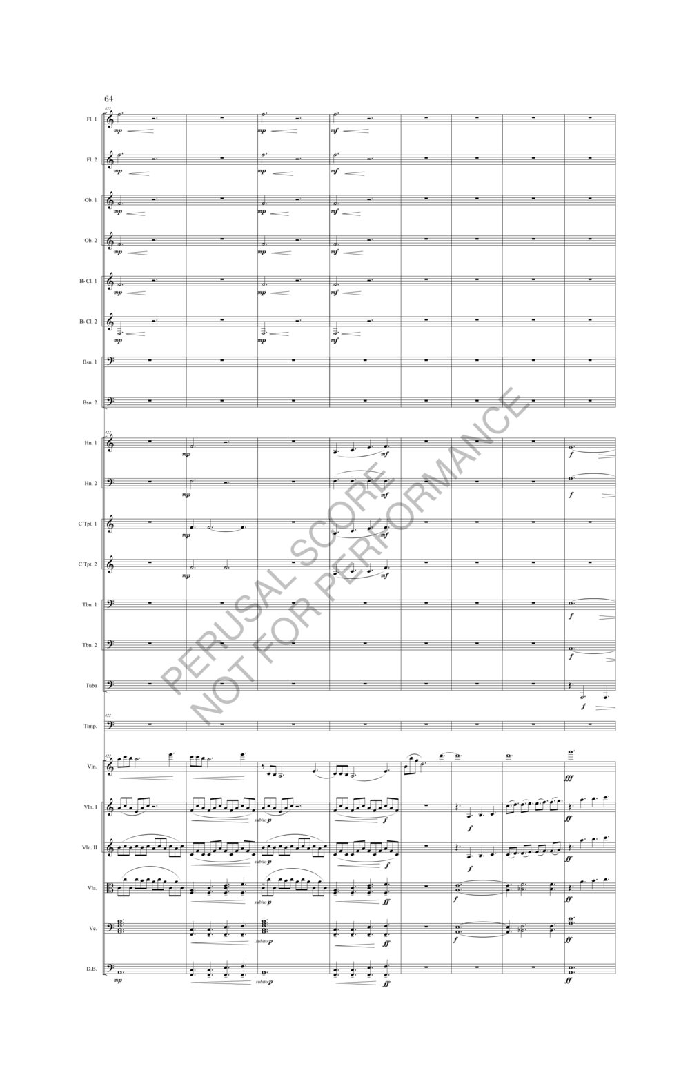 Boyd Sybil Score-watermark (1)-070.jpg