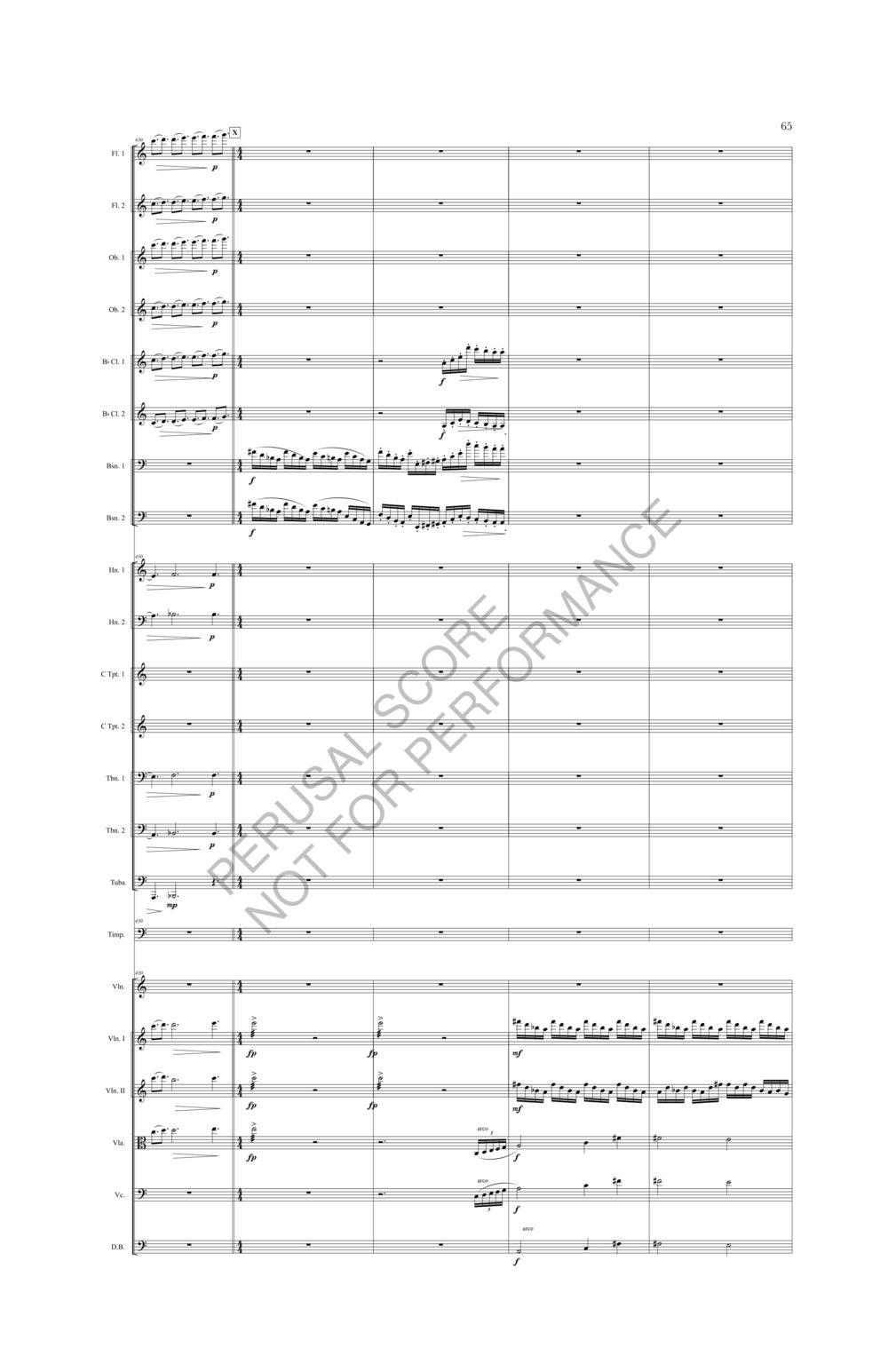 Boyd Sybil Score-watermark (1)-071.jpg
