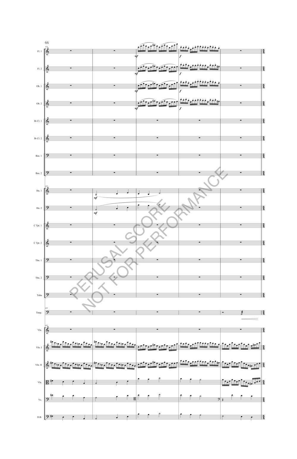 Boyd Sybil Score-watermark (1)-072.jpg