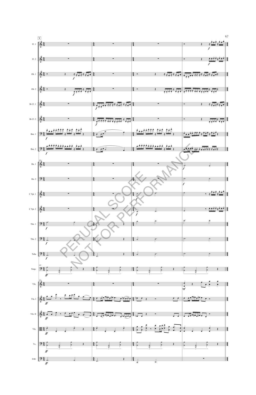Boyd Sybil Score-watermark (1)-073.jpg
