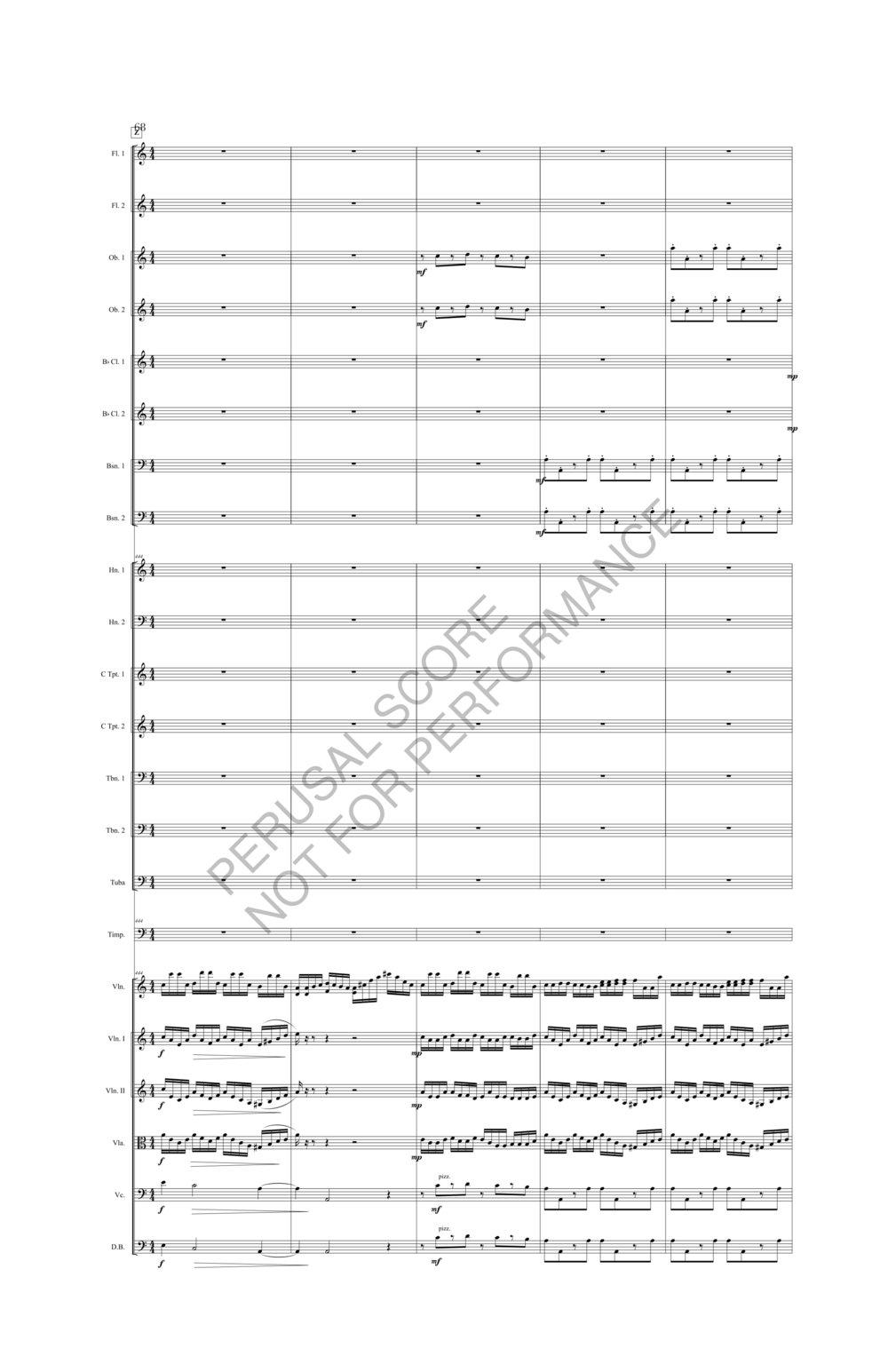 Boyd Sybil Score-watermark (1)-074.jpg