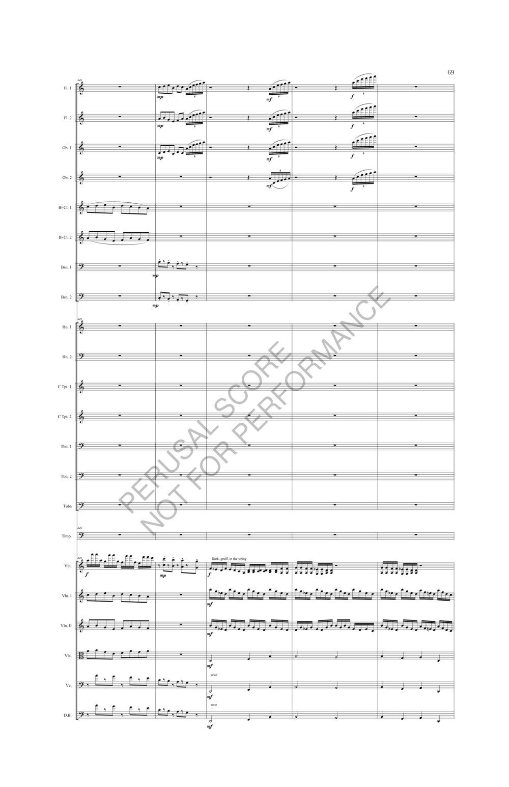 Boyd Sybil Score-watermark (1)-075.jpg
