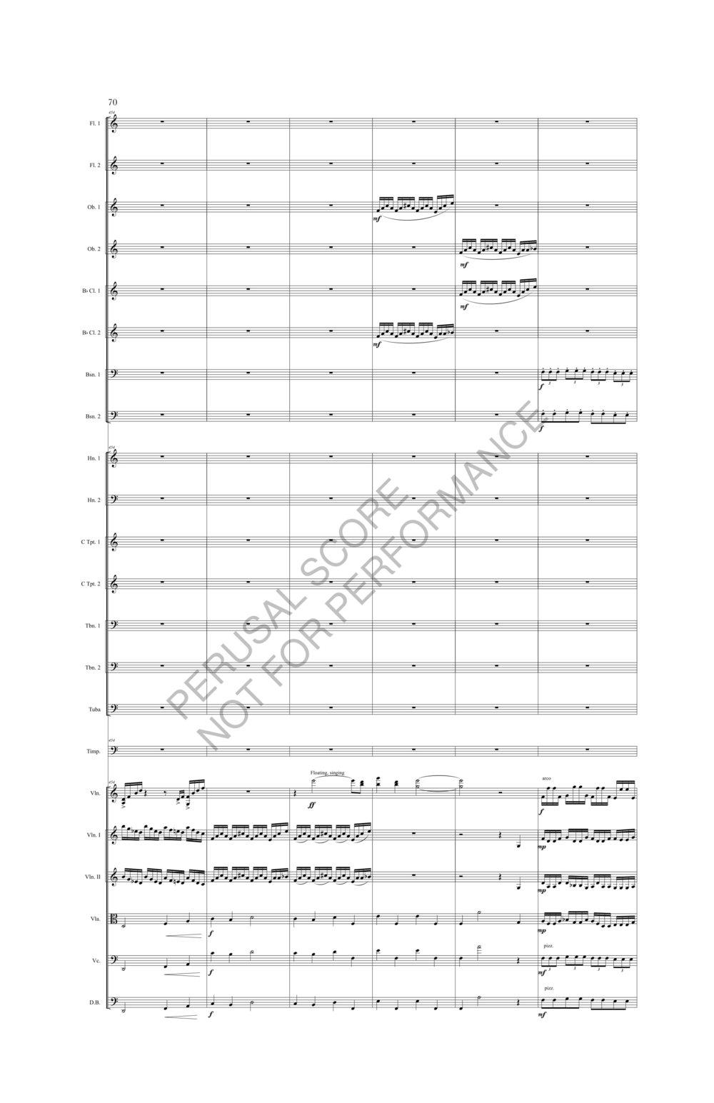 Boyd Sybil Score-watermark (1)-076.jpg