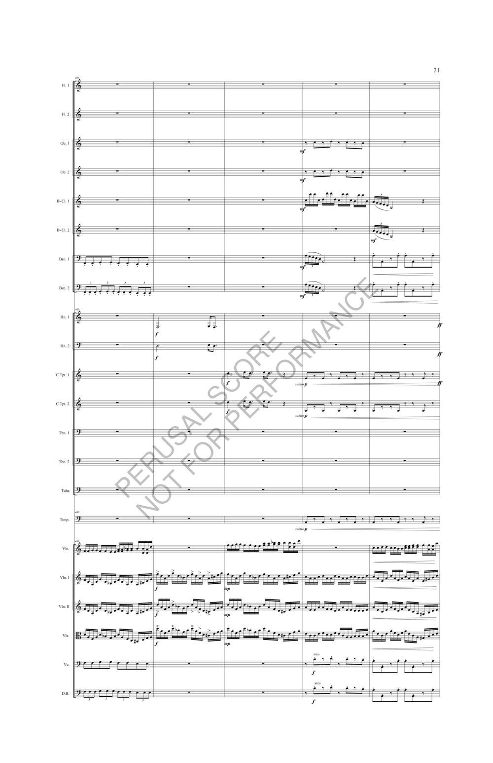 Boyd Sybil Score-watermark (1)-077.jpg