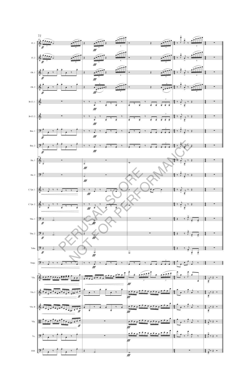 Boyd Sybil Score-watermark (1)-078.jpg