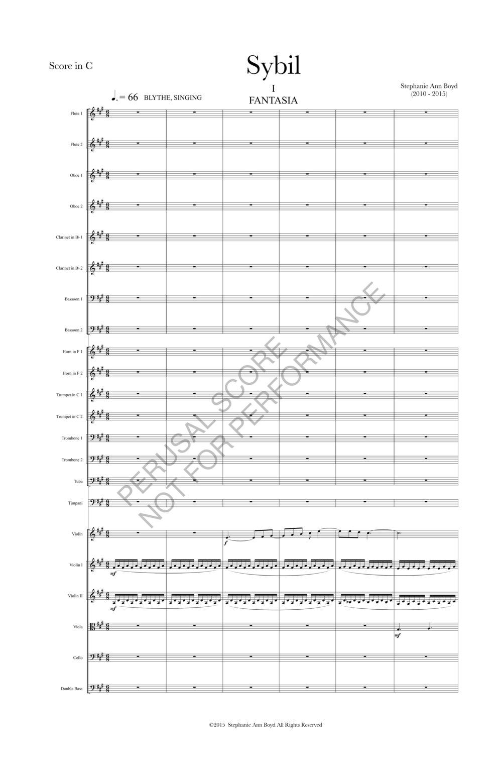 Boyd Sybil Score-watermark (1)-079.jpg