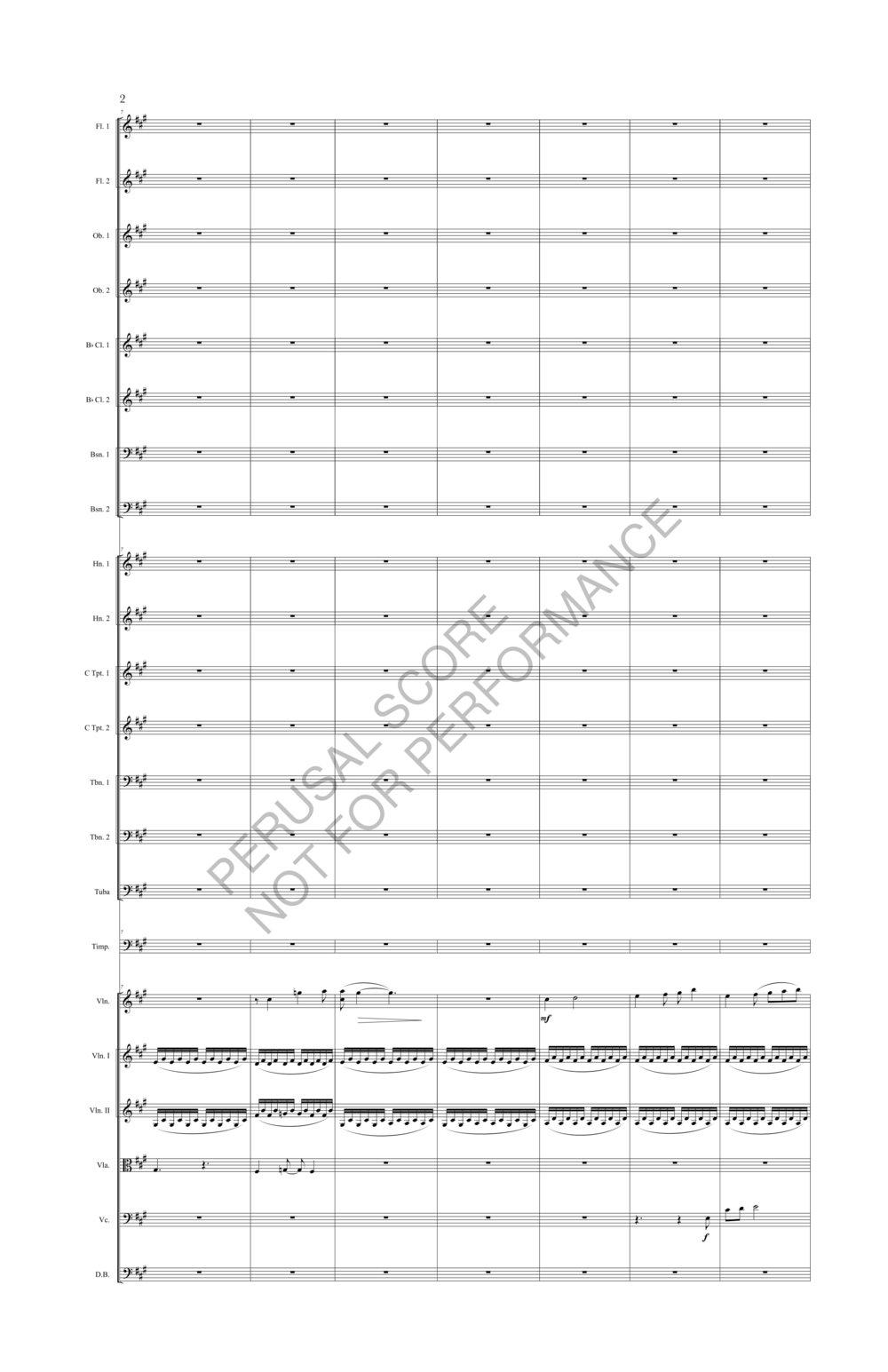 Boyd Sybil Score-watermark (1)-080.jpg