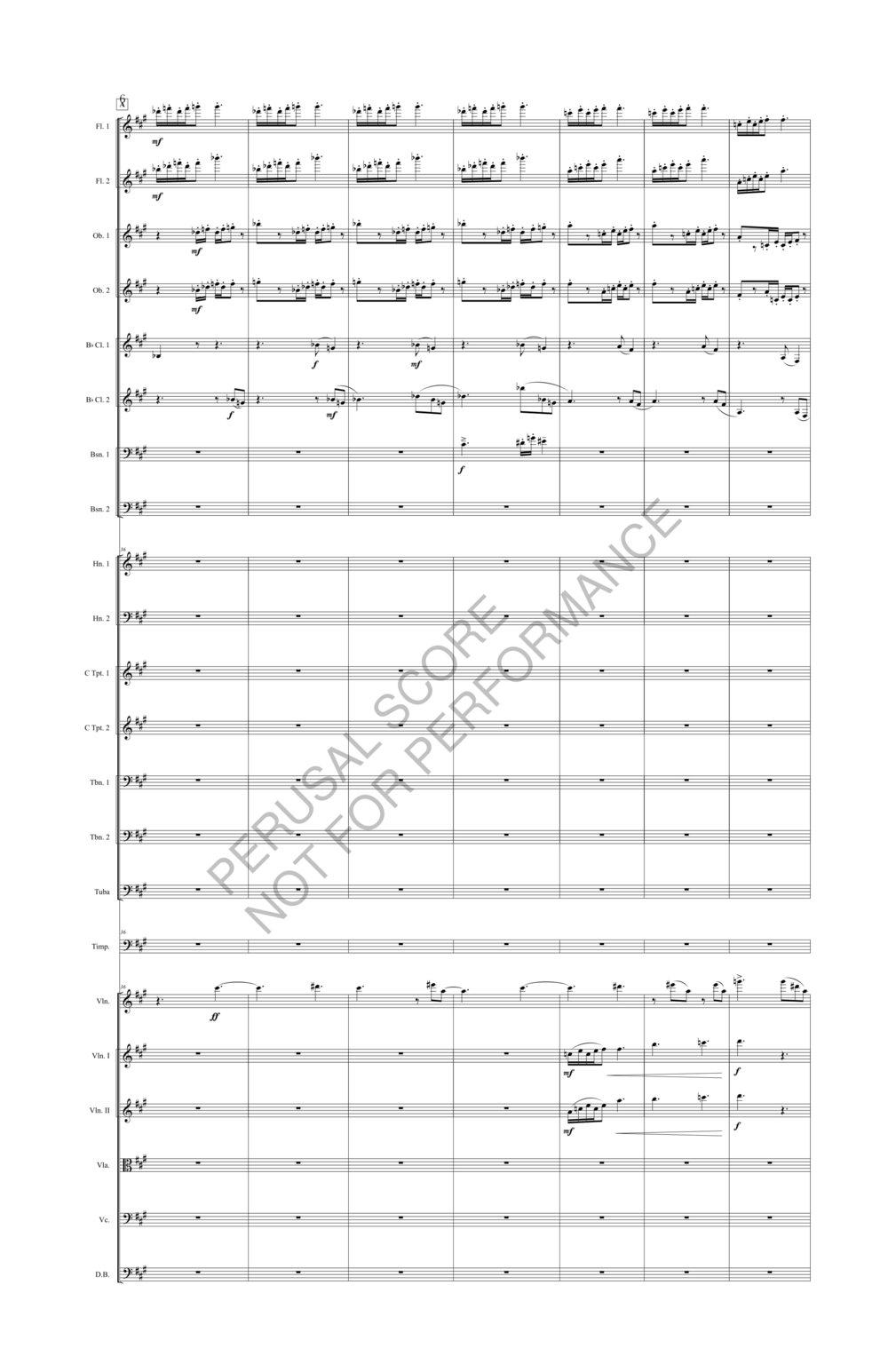 Boyd Sybil Score-watermark (1)-084.jpg
