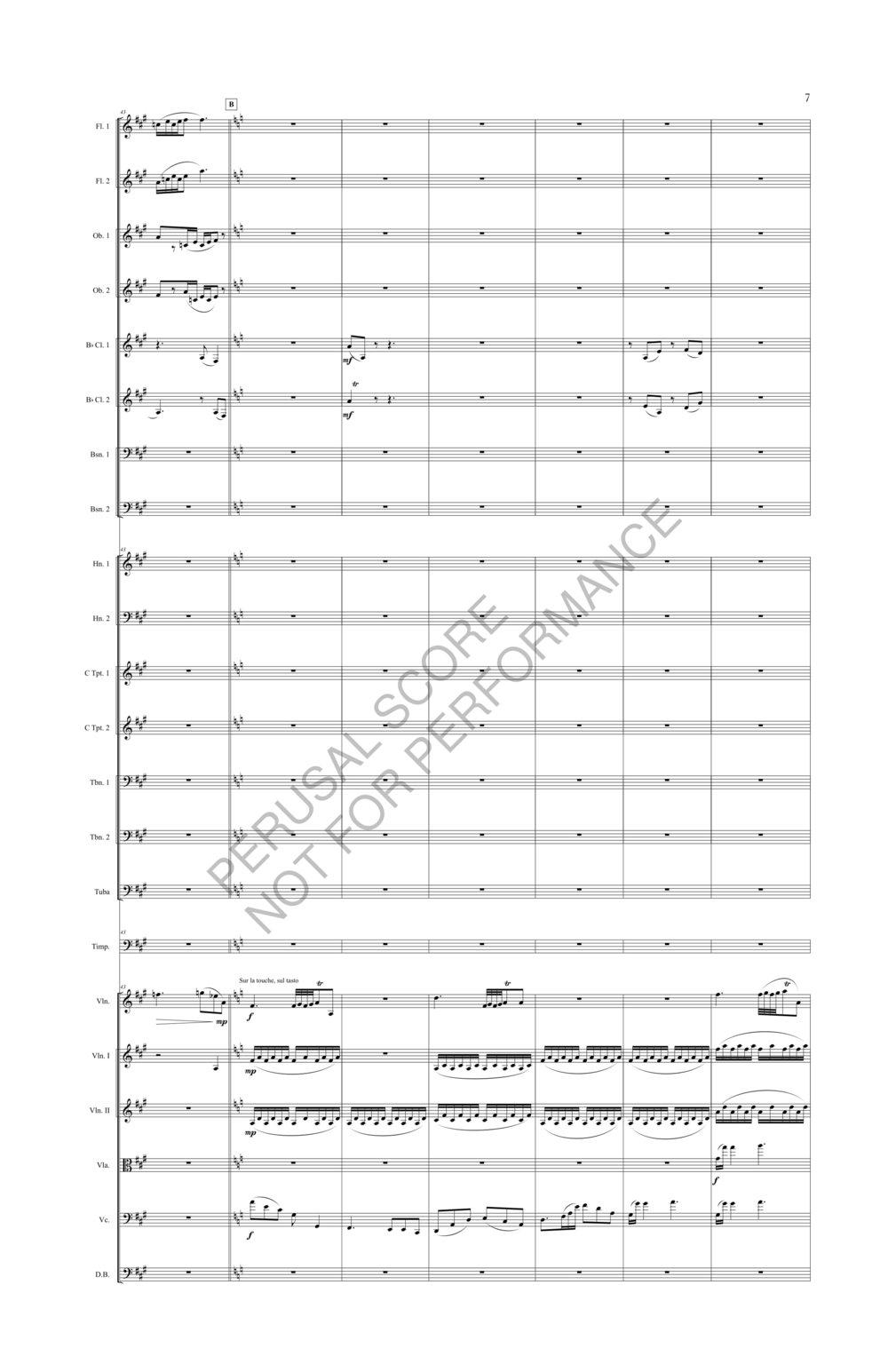Boyd Sybil Score-watermark (1)-085.jpg