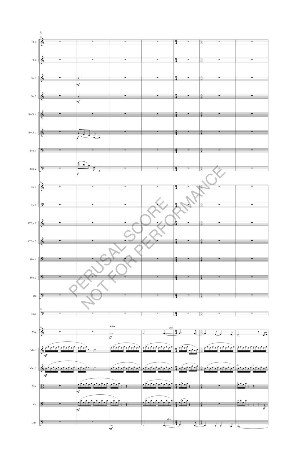 Boyd Sybil Score-watermark (1)-086.jpg