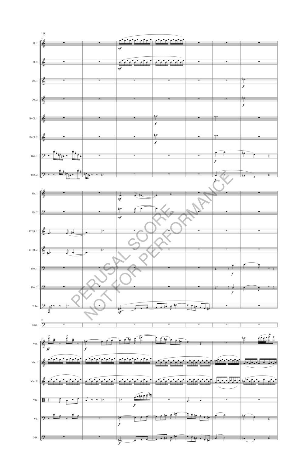 Boyd Sybil Score-watermark (1)-090.jpg