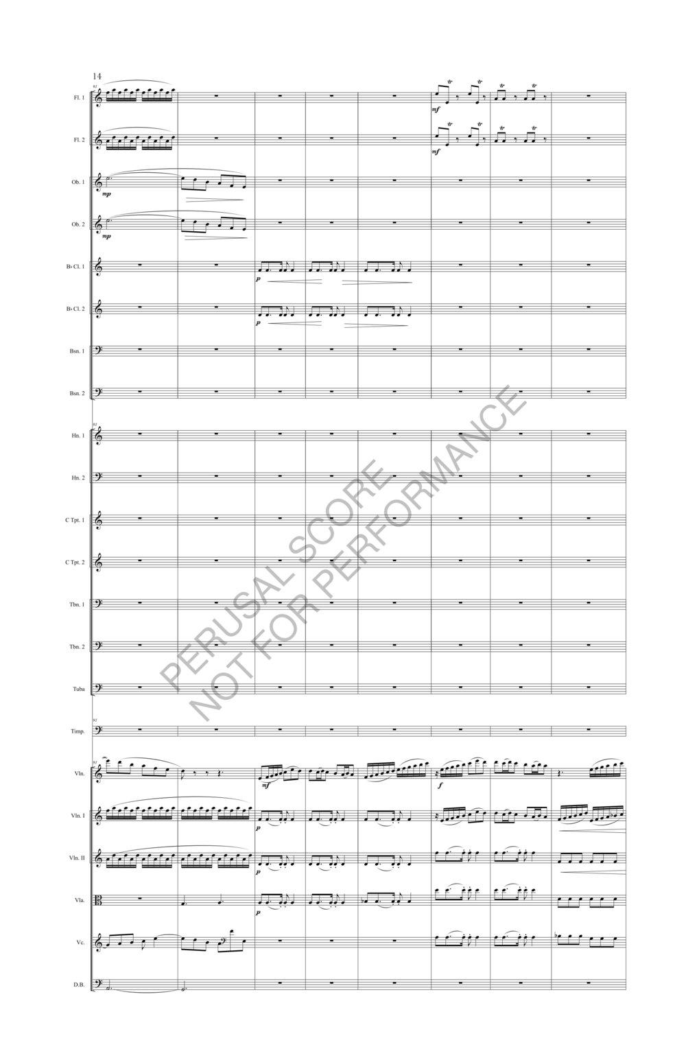 Boyd Sybil Score-watermark (1)-092.jpg