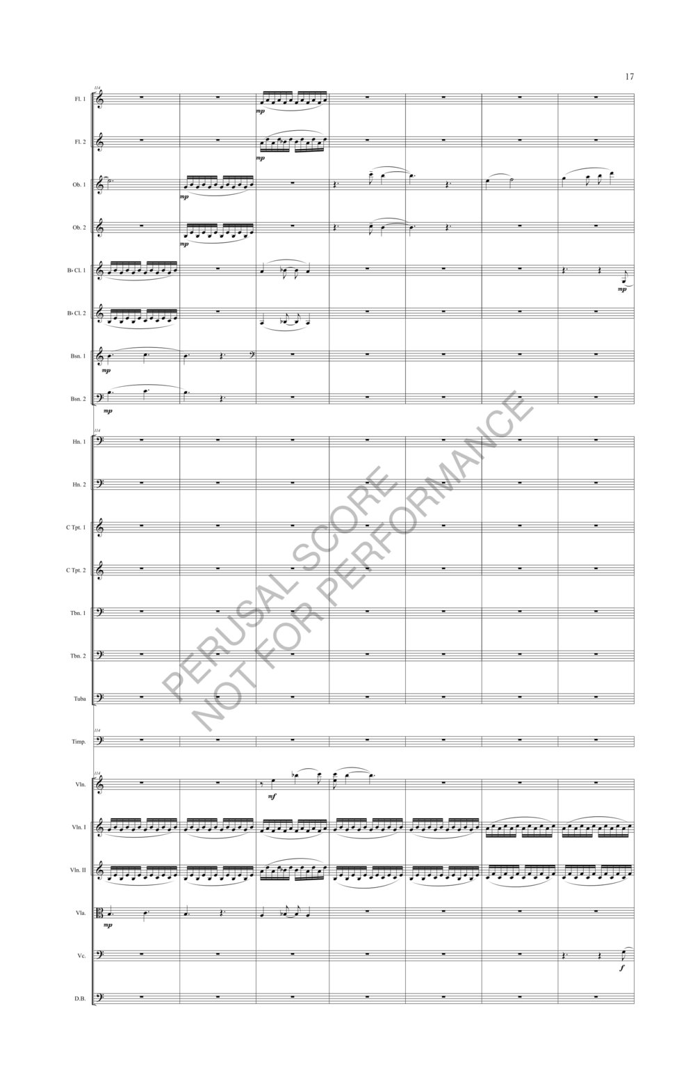 Boyd Sybil Score-watermark (1)-095.jpg