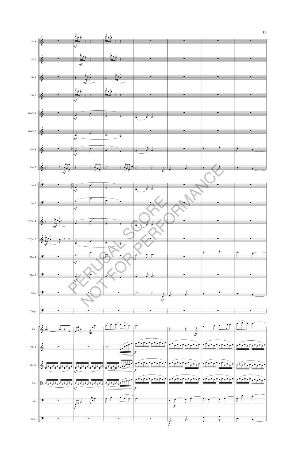 Boyd Sybil Score-watermark (1)-097.jpg