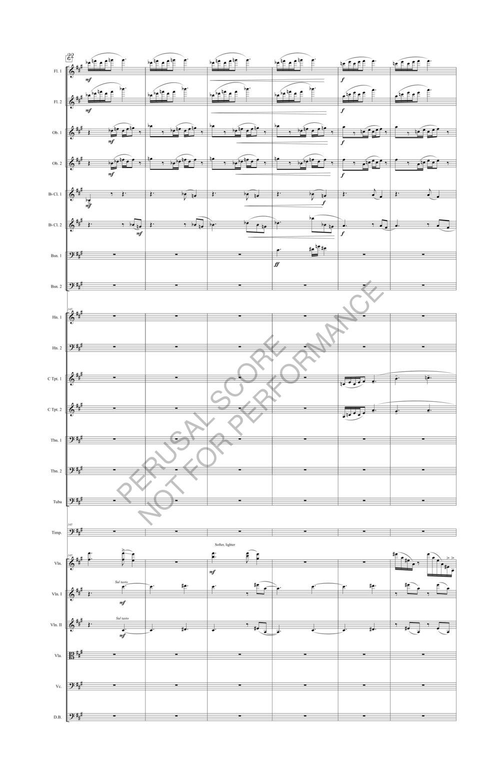 Boyd Sybil Score-watermark (1)-100.jpg