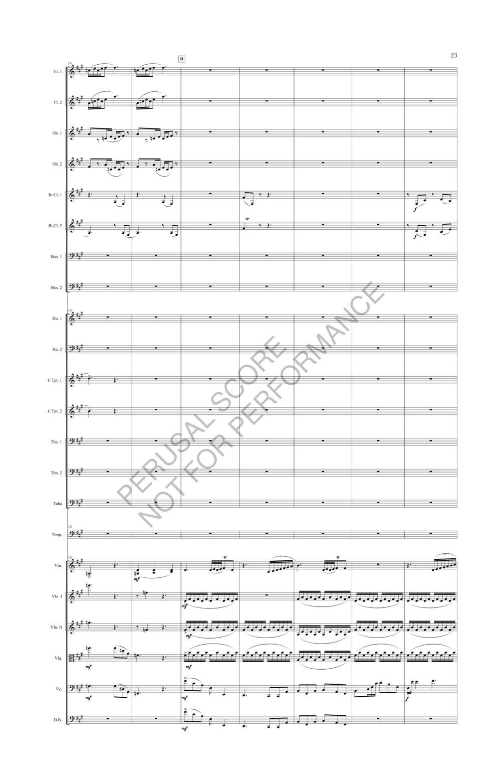 Boyd Sybil Score-watermark (1)-101.jpg