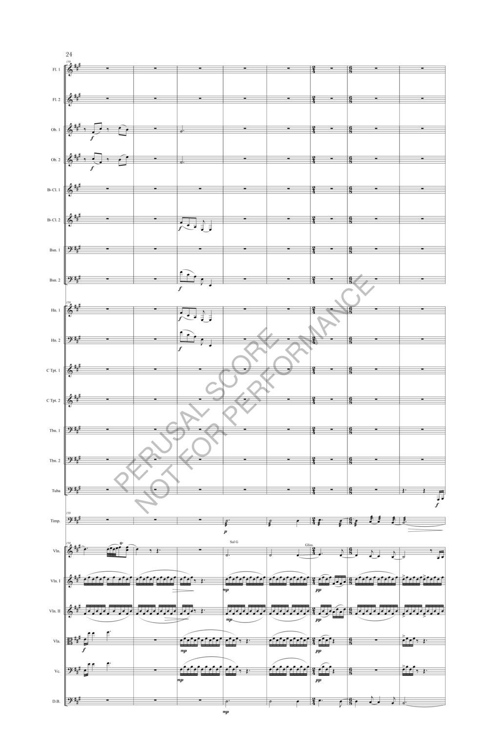 Boyd Sybil Score-watermark (1)-102.jpg