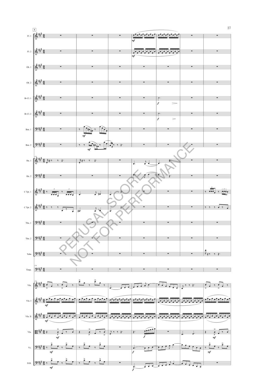 Boyd Sybil Score-watermark (1)-105.jpg