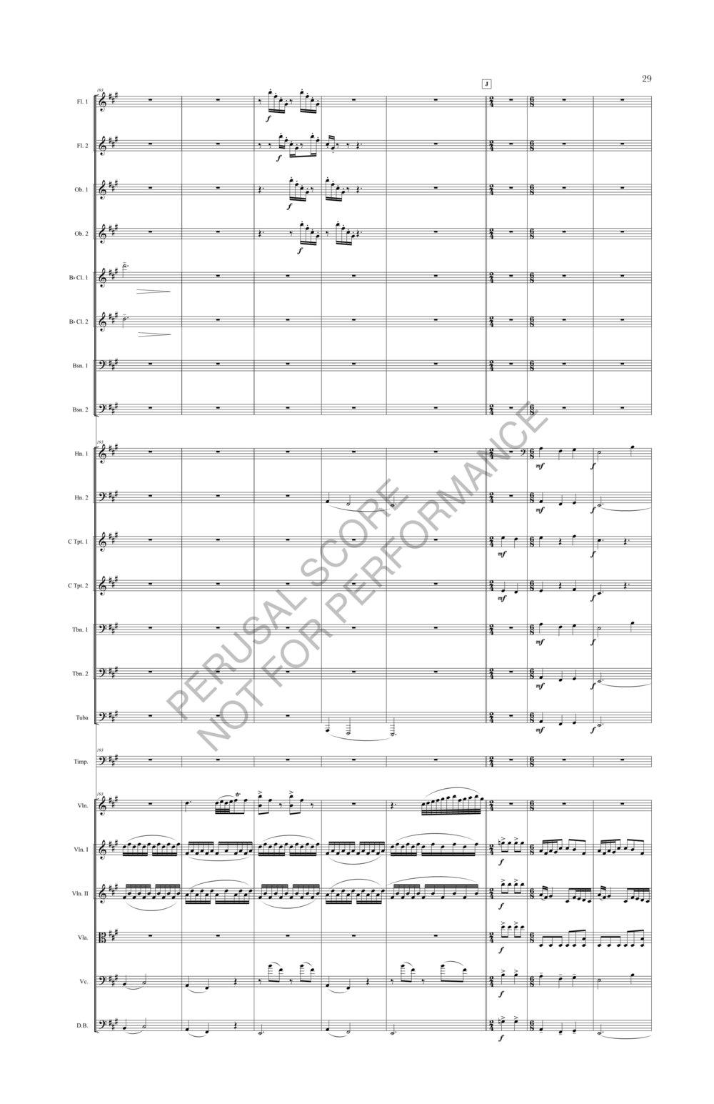 Boyd Sybil Score-watermark (1)-107.jpg