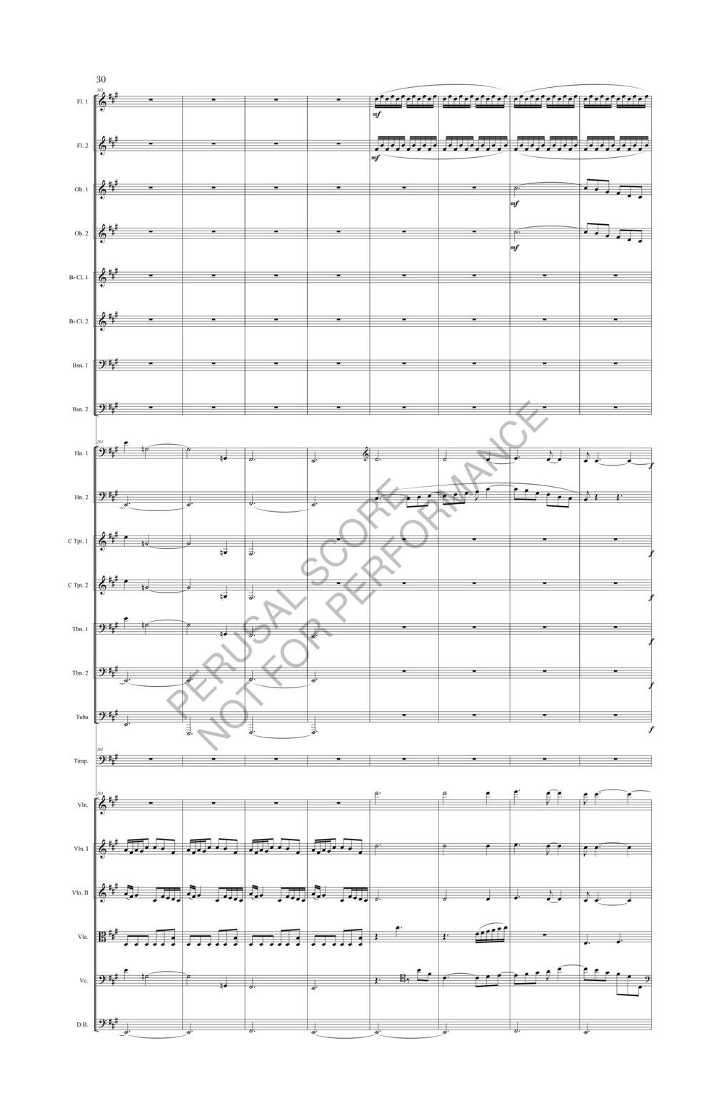 Boyd Sybil Score-watermark (1)-108.jpg
