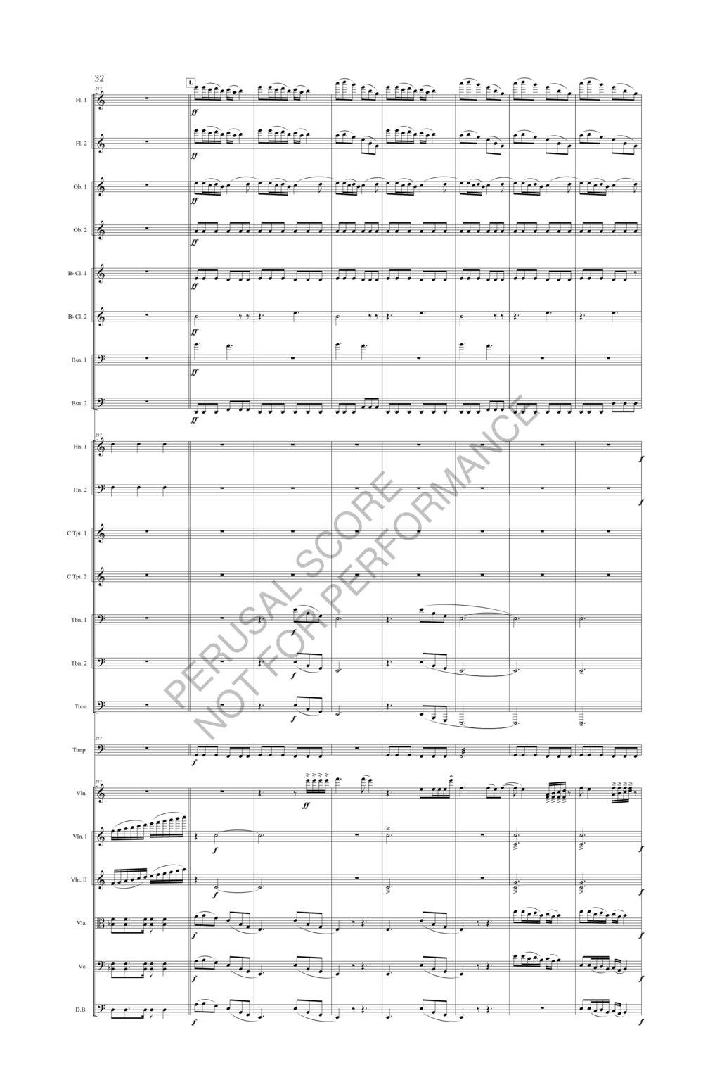 Boyd Sybil Score-watermark (1)-110.jpg