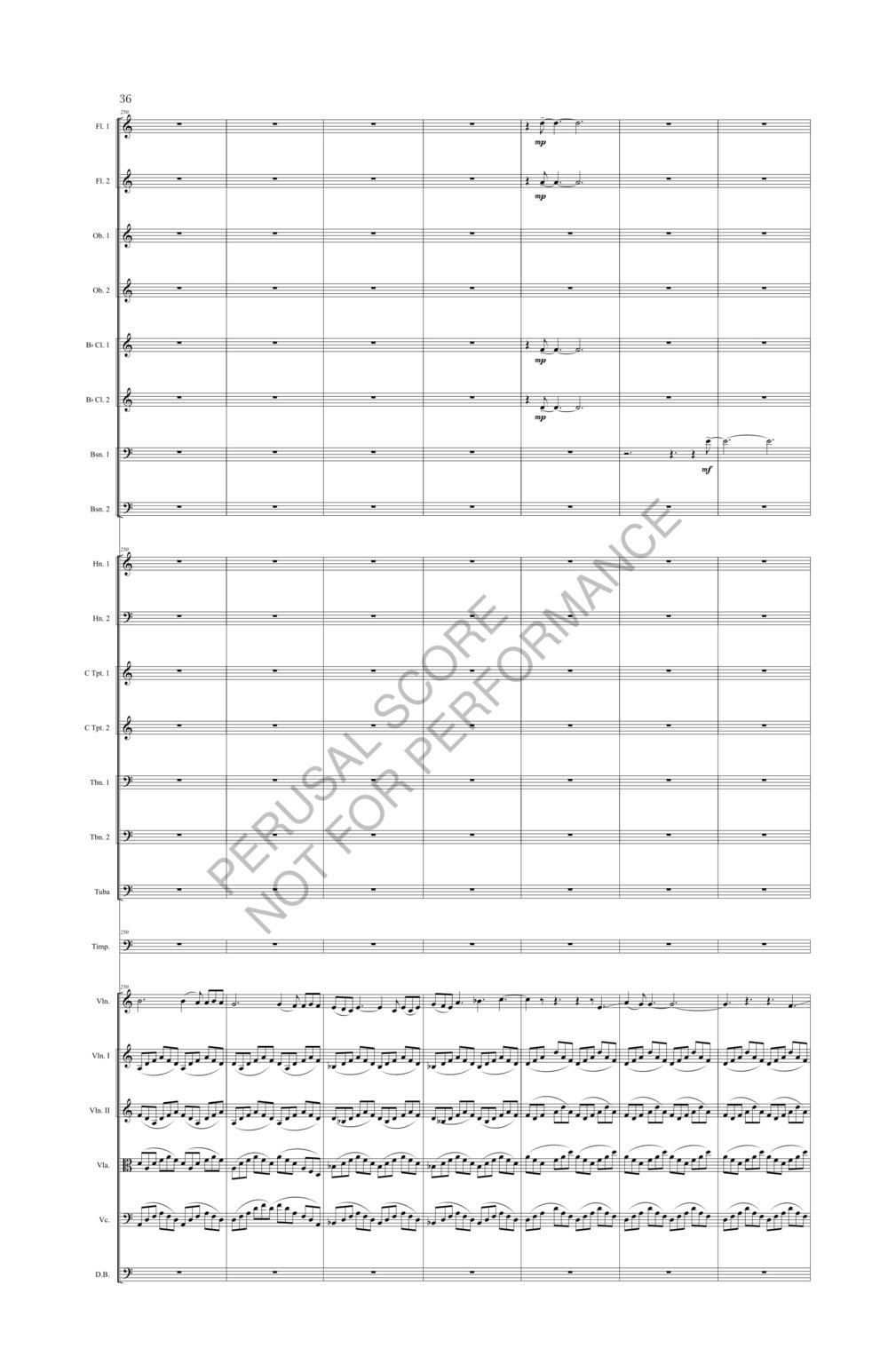 Boyd Sybil Score-watermark (1)-114.jpg