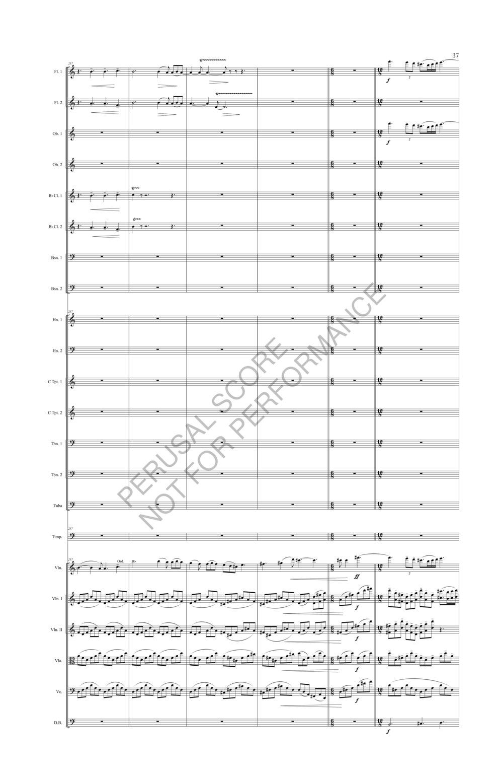 Boyd Sybil Score-watermark (1)-115.jpg
