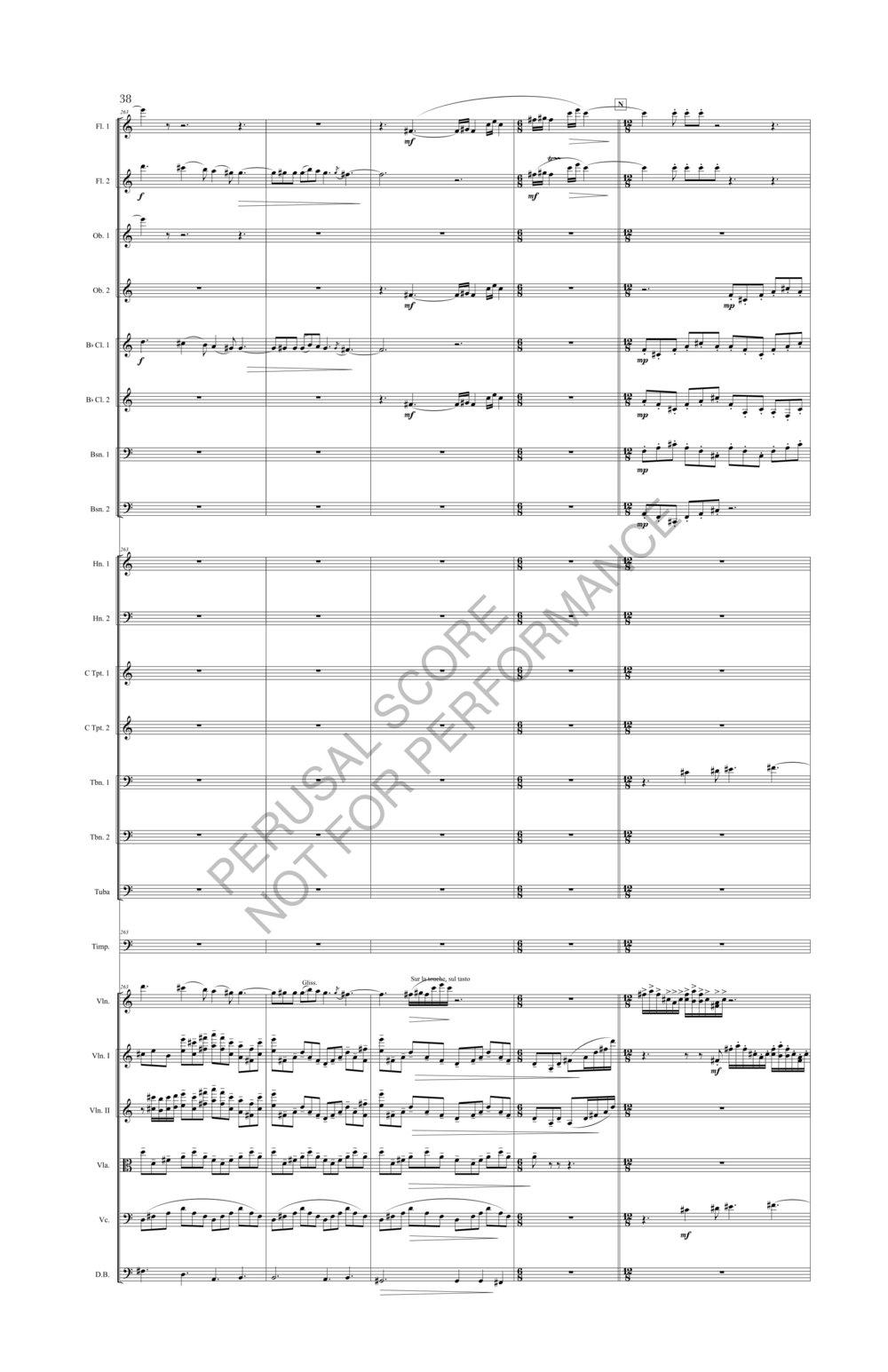 Boyd Sybil Score-watermark (1)-116.jpg