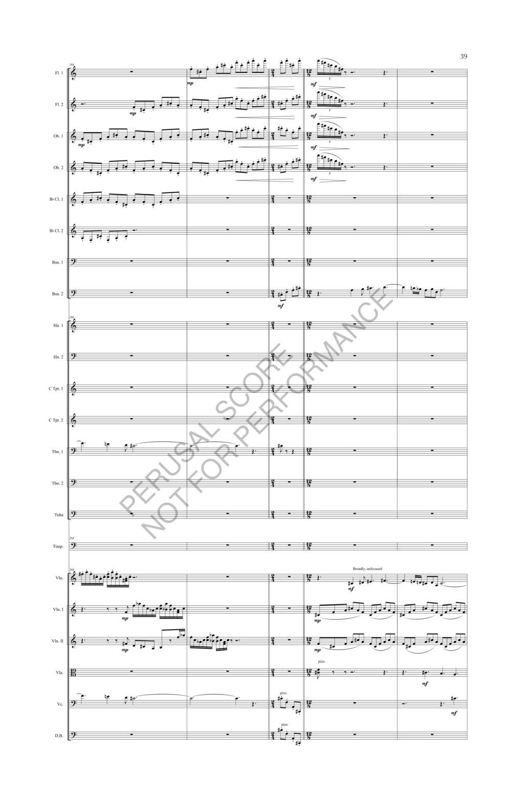 Boyd Sybil Score-watermark (1)-117.jpg